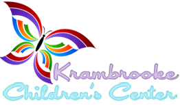 Krambrooke Childrens Center